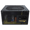 Seasonic Core GC 650w 80+ Gold PSU - Alternative image