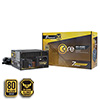 View more info on Seasonic Core GC 500w 80+ Gold PSU...