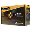 Seasonic Core GC 650w 80+ Gold PSU - Alternative image