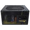 Seasonic Core GM 650w 80+ Gold Semi Modular PSU - Alternative image