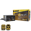 View more info on Seasonic Core GM 500w 80+ Gold Semi Modular PSU...