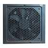 Seasonic 430ST 430W 80+ Bronze Certified - Alternative image