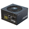Seasonic Focus 650w 80+ Gold Modular PSU - Alternative image