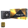 View more info on Seasonic Focus GX 550w 80+ Gold Modular PSU...