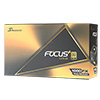Seasonic Focus Plus 1000W Gold 80 Plus Full Modular PSU - Alternative image