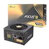 View more info on Seasonic Focus Plus 1000W Gold 80 Plus Full Modular PSU...