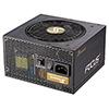 View more info on Seasonic Focus Plus 1000W Gold 80 Plus Full Modular PSU ETA. 23rd of April...