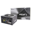 View more info on Seasonic Focus Plus 550W Platinum 80 Plus Full Modular PSU...