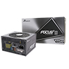 View more info on Seasonic Focus Plus 650W Platinum 80 Plus Full Modular PSU...