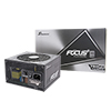 View more info on Seasonic Focus Plus 750W Platinum 80 Plus Full Modular PSU...