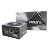 View more info on Seasonic Focus Plus 850W Platinum 80 Plus Full Modular PSU...