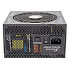 Seasonic Focus Plus 550W Platinum 80 Plus Full Modular PSU - Alternative image
