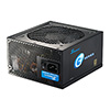 Seasonic G450 450W 80+ Gold Certified PSU Semi Modular Jap Caps DBB Fan - Alternative image