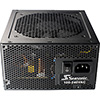 Seasonic M12-II EVO 520W 80+ Bronze Certified PSU Jap Caps Fully Modular SC264 - Alternative image