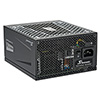 Seasonic Prime 850W Ultra 80 Plus Titanium Full Modular - Alternative image