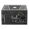 Seasonic Prime 1000W Ultra 80 Plus Titanium Full Modular - Alternative image