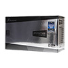Seasonic Prime 1000W Ultra 80 Plus Titanium Full Modular - Alternative image