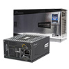 View more info on Seasonic Prime 1000W Ultra 80 Plus Titanium Full Modular...
