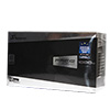 Seasonic Prime Ultra 1000W Platinum PSU 80 Plus Modular Active PFC - Alternative image