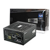 View more info on Seasonic Prime Ultra 1000W Platinum PSU 80 Plus Modular Active PFC...