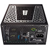 Seasonic Prime 1000W Titanium 80 Plus Full Modular PSU - Alternative image