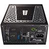 Seasonic Prime 1000W Titanium 80 Plus Full Modular PSU - Alternative image