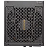 Seasonic Prime 1000w Ultra Gold PSU 80 Plus Modular Active PFC - Alternative image