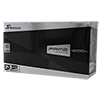 Seasonic Prime 1200w Platinum PSU 80 Plus Modular Active PFC - Alternative image
