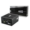 View more info on Seasonic Prime 1200w Platinum PSU 80 Plus Modular Active PFC...