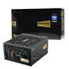 View more info on Seasonic Prime 1300W Gold PSU 80 Plus Modular Active PFC...