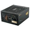 View more info on Seasonic Prime 1300W Gold PSU 80 Plus Modular Active PFC ETA. 23rd of April...