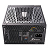 Seasonic Prime 750W Ultra 80 Plus Titanium Full Modular - Alternative image