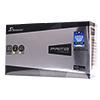 Seasonic Prime 650W Ultra 80 Plus Titanium Full Modular - Alternative image