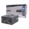 View more info on Seasonic Prime 650W Ultra 80 Plus Titanium Full Modular...