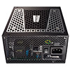 Seasonic Prime 650W Titanium 80 Plus Full Modular PSU - Alternative image