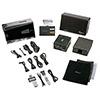 Seasonic Prime 650w Platinum PSU 80 Plus Modular Active PFC - Alternative image