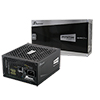 View more info on Seasonic Prime 650w Platinum PSU 80 Plus Modular Active PFC...