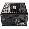 Seasonic Prime 750W Titanium 80 Plus Full Modular PSU - Alternative image