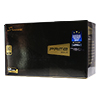 Seasonic Prime Ultra 750w Gold PSU 80 Plus Modular Active PFC - Alternative image