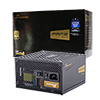 View more info on Seasonic Prime Ultra 750w Gold PSU 80 Plus Modular Active PFC...