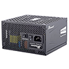 Seasonic Prime Ultra 750w Platinum PSU 80 Plus Modular Active PFC - Alternative image