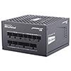 Seasonic Prime Ultra 750w Platinum PSU 80 Plus Modular Active PFC - Alternative image