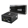 View more info on Seasonic Prime 750w Platinum PSU 80 Plus Modular Active PFC...