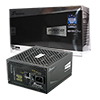 View more info on Seasonic Prime Ultra 850w Platinum PSU 80 Plus Modular Active PFC...