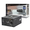 View more info on Seasonic Prime 850W Ultra 80 Plus Titanium Full Modular...