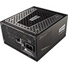 Seasonic Prime 850W Titanium 80 Plus Full Modular PSU - Alternative image