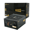 View more info on Seasonic Prime 850w Gold PSU 80 Plus Modular Active PFC...