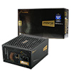 View more info on Seasonic Prime Ultra 850w Gold PSU 80 Plus Modular Active PFC...
