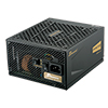 Seasonic Prime 1200w Gold PSU 80 Plus Modular Active PFC - Alternative image