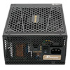 Seasonic Prime 750w Gold PSU 80 Plus Modular Active PFC - Alternative image